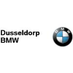 Dusseldorp BMW