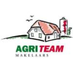 Agriteam Makelaars, Stompetoren