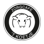 Zorgcafé 't Koetje, Zandwerven