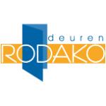 Rodako Deuren, Opmeer
