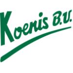 Koenis Diervoeders Opmeer