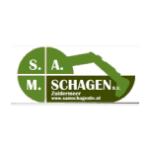 Loonbedrijf SAM Schagen, Zuidermeer