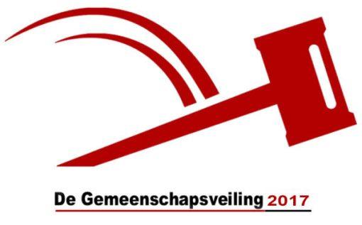 IJsclub Spanbroek Opmeer doet mee aan de gemeenschapsveiling 2017